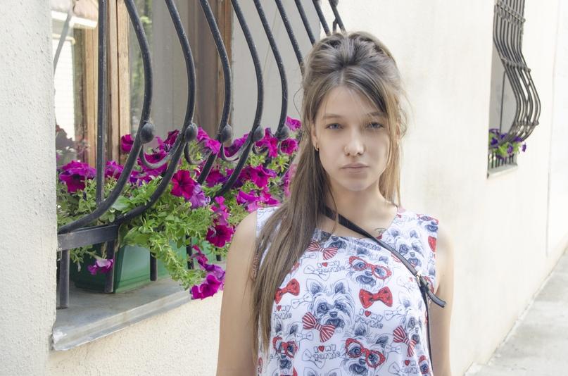 Nastya Filina |
