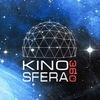 KINOSFERA 360° | СФЕРИЧЕСКИЕ ШОУ