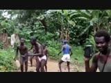 Какао Какао Band ODESSA
