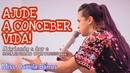 O SENHOR TE CHAMA PARA AJUDAR A CONCEBER VIDA!Camila Barros 31/08/18