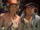 Бедная Маша (2 серия) (1981) Полная версия