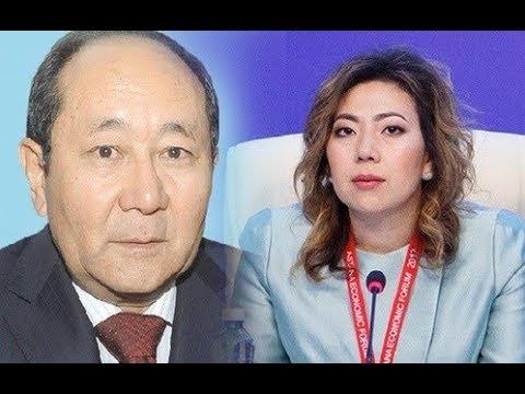 Введя налог с безработных, Назарбаев копает себе яму БАСЕ