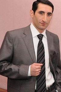 Ares Simavoryan, 7 марта , Донецк, id120368038