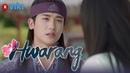 [Eng Sub] Hwarang - EP 8 | Park Hyung Sik Confesses to Go Ara
