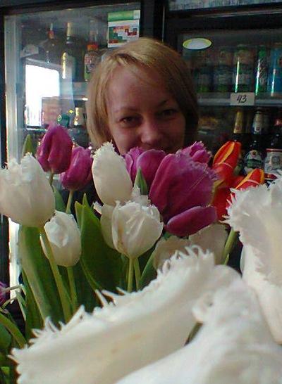 Светлана Старикова, 11 июля , Еманжелинск, id185603023