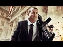 фантастика фильмы 2015 Боевик боевики новинка 2015 США боевик боевые искусства действия