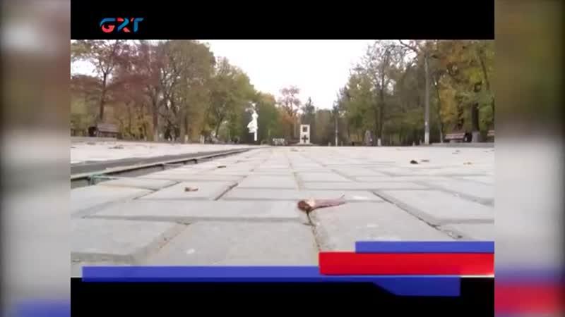 Как выглядит парк Победы в Чадыр-Лунге после капитальной реконструкции.mp4