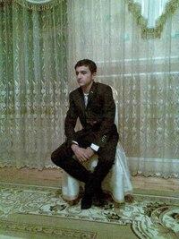 Самир Азизов, Баку - фото №5
