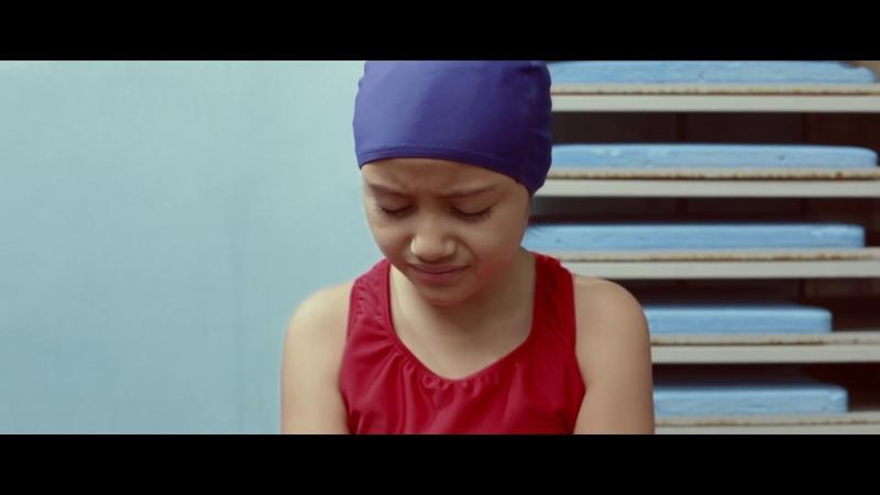 Трейлер фильма Аврора / Aurora (Анаис Дельгадо) (Эквадор)