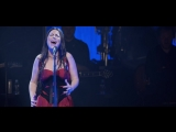 Evanescence - My Immortal (Synthesis Live DVD) (2018) (Symphonic)