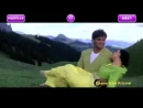 GenYoutube_90s_Most_Popular_Romantic_Songs_Vol_1__Best_Of_90s_Bollywood_Songs__Evergreen_Songs_Collection.3gp