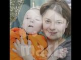 Полиция вновь проверяет мать ребёнка с ДЦП за наркоторговлю