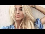 Sasha Lopez - Vida Linda Ft. Ale Blake &amp Angelika Vee (Fizo Faouez Remix)