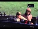 Khimku Quiz, 16.11.2018, вопрос № 55. Видеосъёмка ЭТОГО человека у Абрахама Запрудера заняла всего лишь 26 секунд: потом, осознав, что же он снял, ставший впоследствии знаменитым оператор опустил камеру и закричал: Они убили его!.