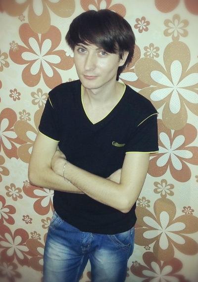 Динар Асылгареев, 2 июля , Киев, id9294818