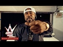Young Buck Boom (WSHH Exclusive - Official Music Video)