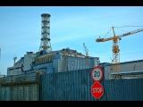 Чернобыльское супероружие. Реальность - ТАЙНЫ МИРА с Анной Чапман (2016)