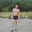 Дмитрий Запивахин фото #47