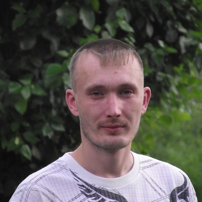 Яков Житников
