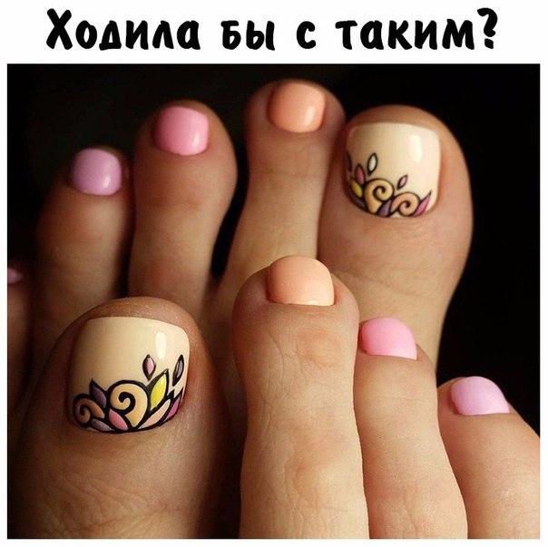 Фото №456297102 со страницы Татьяны Ивановой