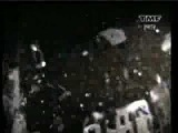 Shameboy - Splend It