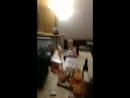 Валера Бессмертный - Live