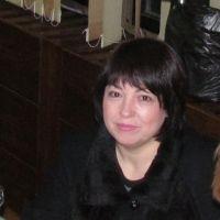 Елена Мунтаниол, 5 мая , Запорожье, id194779679