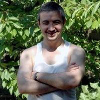 Амандос Жолдасов, 27 июня 1999, Электроугли, id206418848