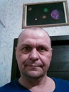 Леонид Наволокин фото #13