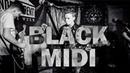 BLACK MIDI Jerskin Fendix Live at the Windmill Brixton Independent Venue Week 2019
