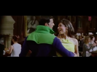 _Allah Maaf Kare Full Song Desi Boyz_ Feat. Akshay.mp4