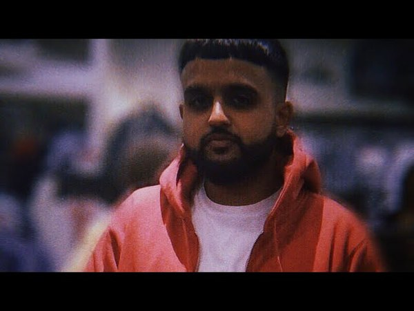 NAV • 6AM In The 609 (Feat. Quavo)