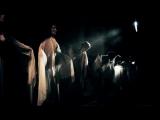 Фестиваль спектаклей Театра Камбуровой в постановке Ивана Поповски на сцене Мастерской Фоменко