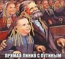 Егор Гончаров фото #32