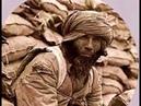 Дороги, которые нас выбирают, Афганистан, 3 рота, в/ч п.п 34631