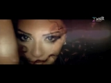 MYRIAM FARES - Ghmorni HD индиский видео клип