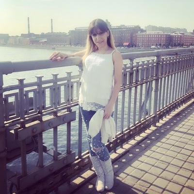 Анита Саргсян