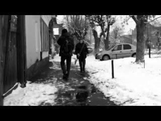 Берег Ялты - С Балтики Дует Ветер