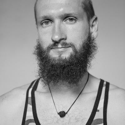 Александр Рышков