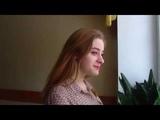 Стала сильней - Алиса Кожикина (cover-клип by Daria Silvestre)