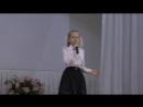 Песня Песня первоклассника - исп. Дарья Тарасян -солистка Театр песни и Вокально-эстрадная школа-студия Эксклюзив