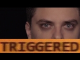 Triggered Utopia Show Вырезки