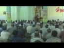 В Узбекистане усиливается контроль над мечетями