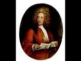 Tomaso Giovanni Albinoni. Sonata a cinque in G minor, Op. 2 No. 6