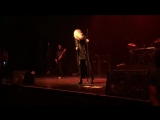 The Pretty Reckless - Oh My God (Brady Theater)