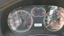 300 000 км на Ховере Н5