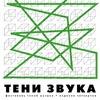 Тени Звука 2013 | Mikroton Live 2 | Петербург