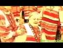 --Кострома--от Пахи Черепахи и группы MMA Hero Sport music