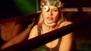 Taboo - I Dream Of You Tonight Bab Ba Ba Bab Radio Video-Dreams - 1995 Sony Music Germany