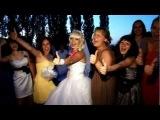 ведущий свадеб в Тамбове-Сергей Yarygin